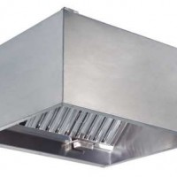 Restaurant Kitchen Hood restaurant kitchen hoods - cleaning services