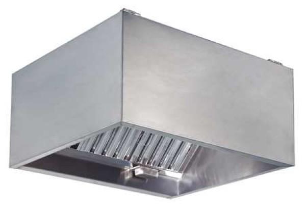 Restaurant Hood Exhaust Fan : Quot restaurant hood exhaust cleaning services